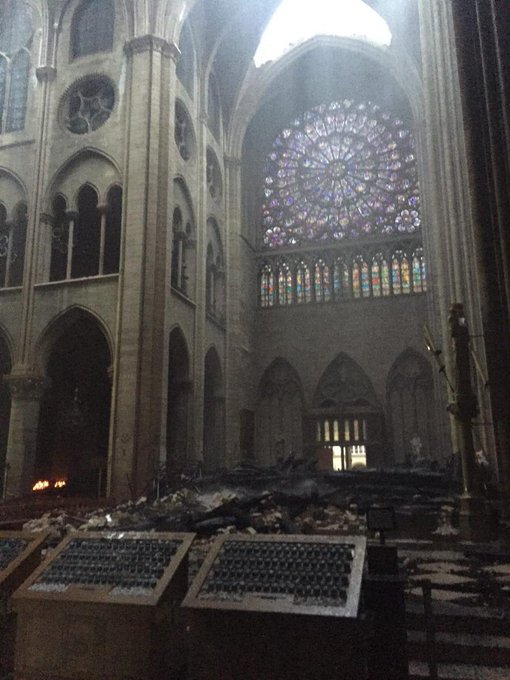 Catedral Foto
