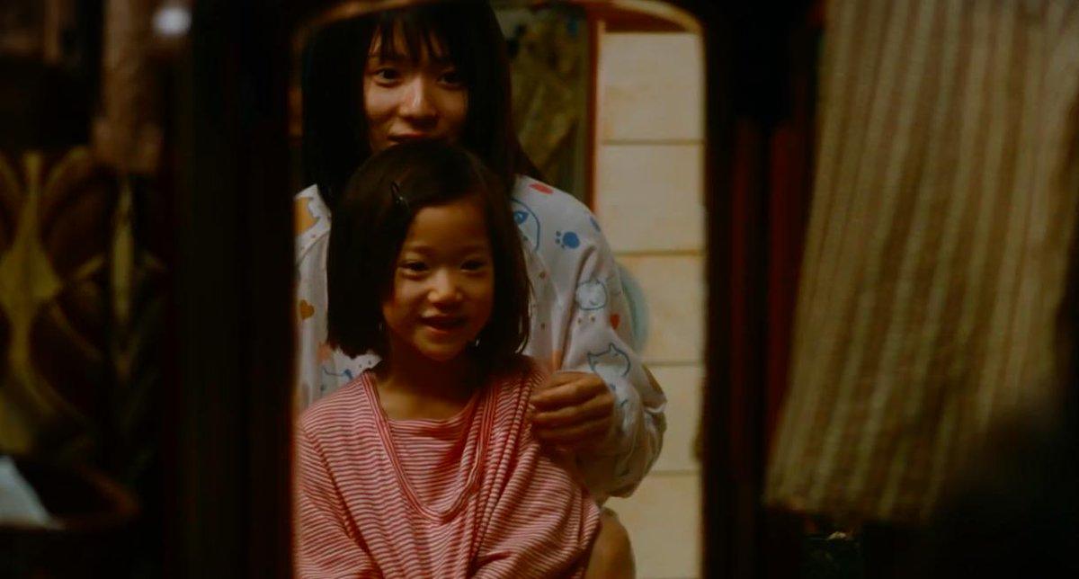 Palma de Oro en Cannes y una de las mejores películas de Kore-eda. Sí, hoy llega #UnAsuntoDeFamilia a casa.  https://www.filmin.es/pelicula/un-asunto-de-familia…
