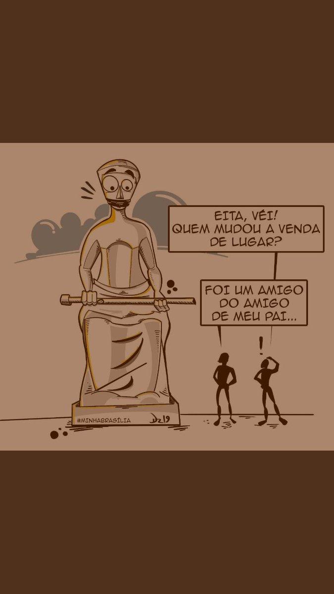 RT @PazLuana: #DitaToga https://t.co/cfs49dvtFI