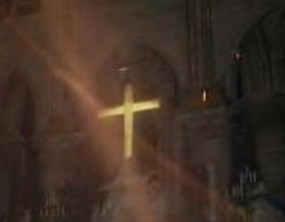 We adore You, O Christ, and we praise You, because by Your holy cross, You have redeemed the world. <br>http://pic.twitter.com/O6nrnLLZXm