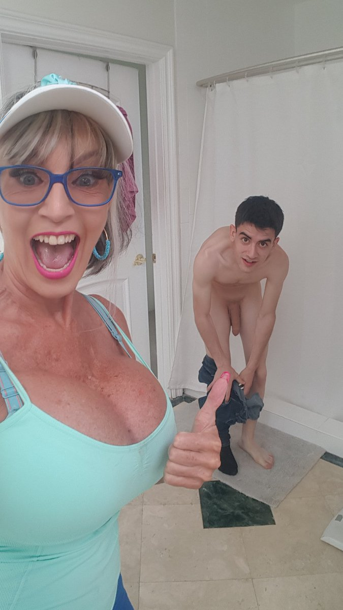Porn twitter jordi Best and