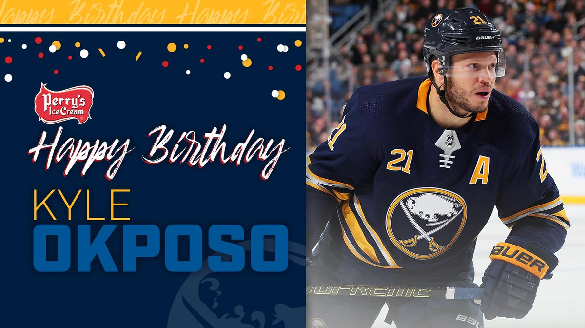 Have a good one, @bookerT2116! 🎊