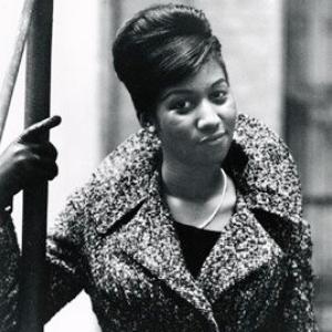 Classic Hits Radio's photo on Aretha Franklin