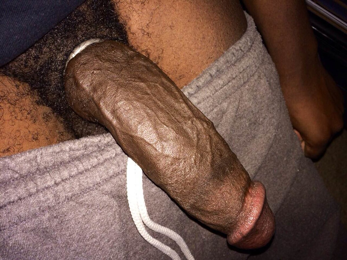 Huge massive monster dicks