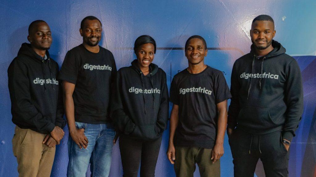 Two Nigerian Startups Selected into the First Ever Founders Factory Africa Cohorts