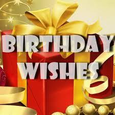 Wishing Jimmy Osmond a wonderful Happy Birthday! Enjoy!