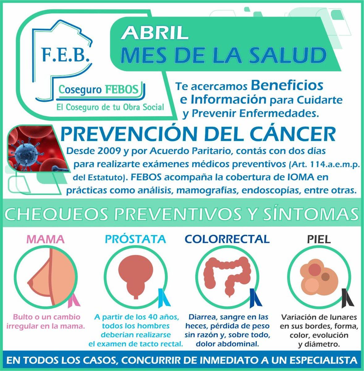 cancer prostata sangre heces