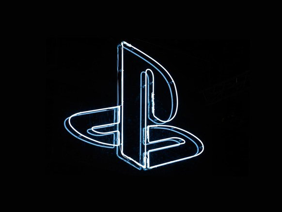 Cool PS logo