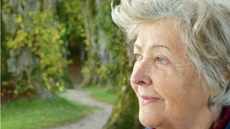 Researchers from @PSSRU_LSE undertake world's largest survey on attitudes to dementia with @AlzDisInt. https://bit.ly/2IBg3SO