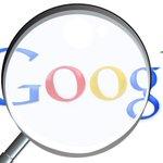 Image for the Tweet beginning: .@Google Anthos - a big