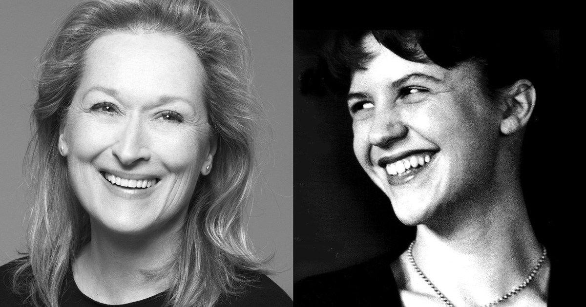 "Meryl Streep reads Sylvia Plath's ""Morning Song"" https://www.brainpickings.org/2018/04/04/meryl-streep-morning-song-sylvia-plath/… #NationalPoetryMonth"