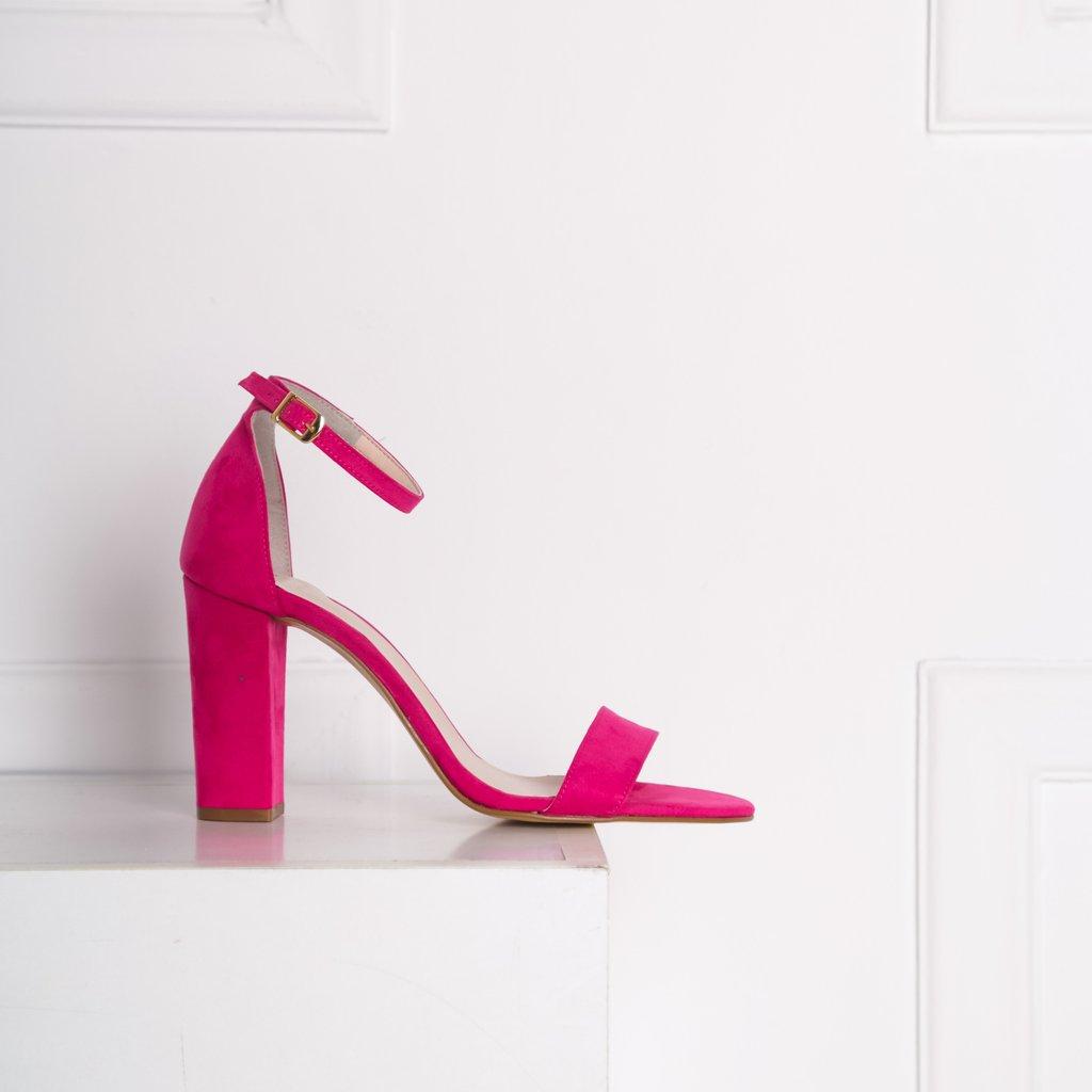Πέδιλα με μπαρέτα & τακούνι 🌸 Διαθέσιμα σε 9 χρώματα !!   🚚 Δωρεάν Αποστολή & Αλλαγή   https://t.co/Ov0NUncWxg /  44.99€  #luigigirl #fashion #style #love  #heels #stylish #shopping #design #shoestagram #shoelover #styles #girl #fashionista #shoeaddict #sandals https://t.co/HnsSUq4puU