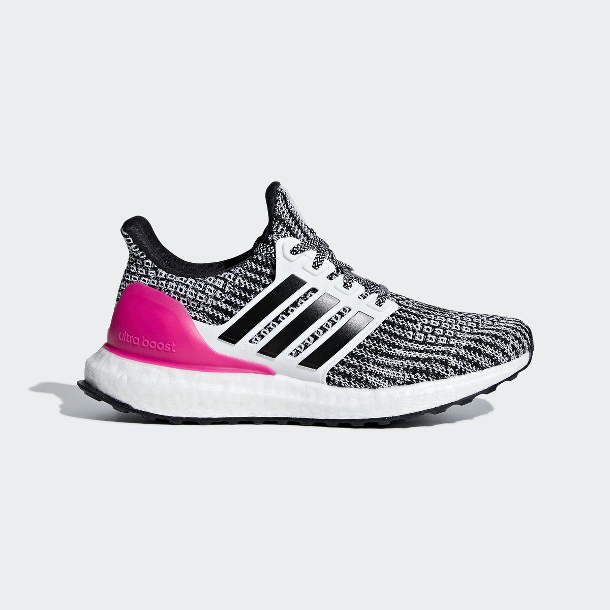 df0377045ffb7 adidas alerts on Twitter