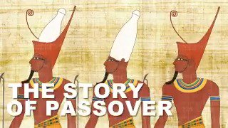 So what's the deal with Seder, Matzah & the Haggadah?!  It's #Passover time, when Jews in Israel & around the 🌎celebrate our freedom & recite the story of liberation of our people from slavery in Egypt, a story passed down from one generation to the next for over 3,000 years.