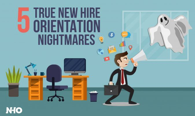 test Twitter Media - 5 True New Hire Orientation Nightmares https://t.co/eUY88zaVnw #newhireorientation #hiringtips #tuesdaytips #employeeorientation #truestory https://t.co/BMxBrykYk5