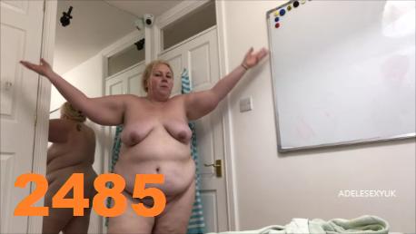 porno fakes liza minnelli