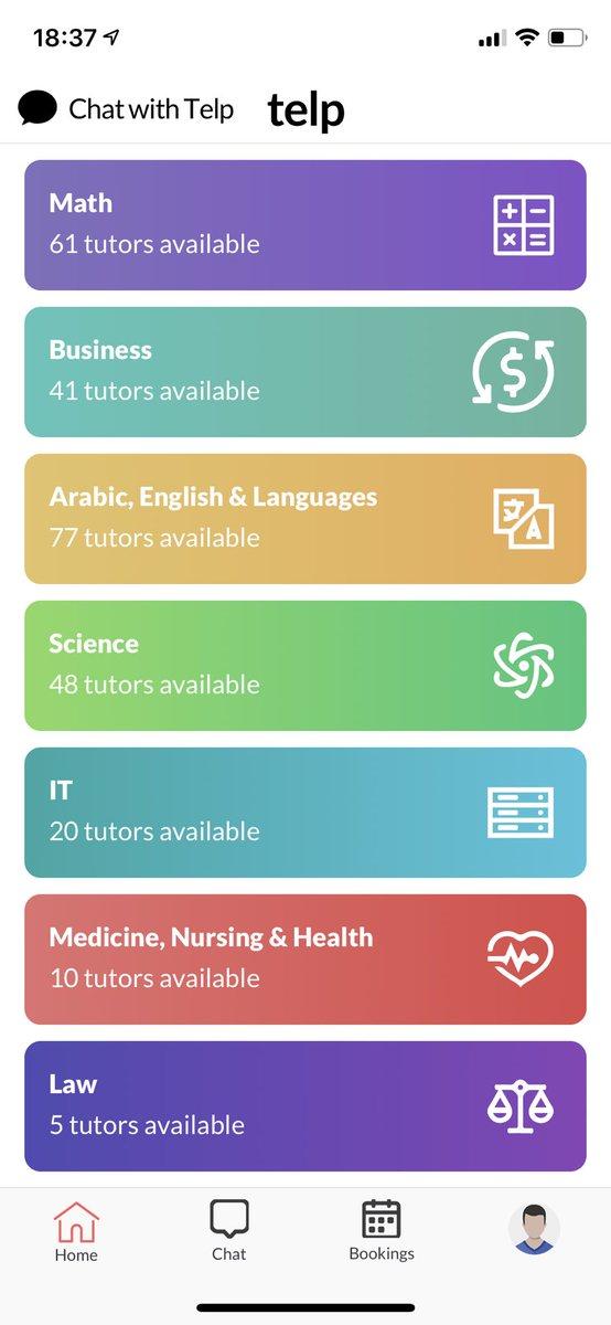 pdf enteignet warum uns der medizinbetrieb