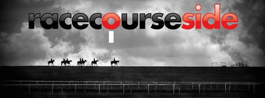 Racecourse-side's photo on #newmarket