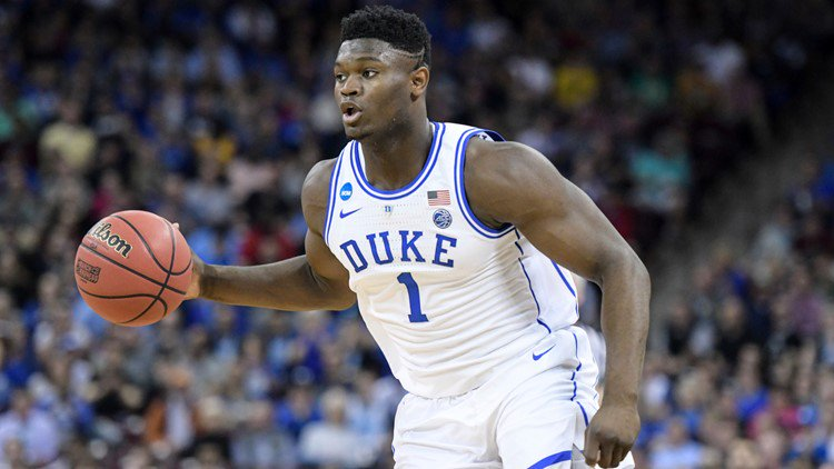 060c3a6f18c3 how would zion williamson fit with the cleveland cavaliers