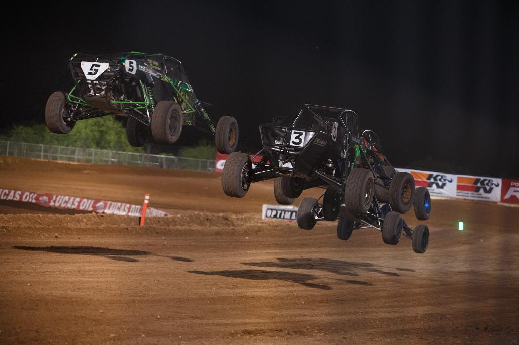 This weekend's @LOORRS has been a successful one for #BFGTires. Congrats to @TheRJ37 for his 2 podiums in Pro 4 &amp; Pro 2. Until next time, Arizona! <br>http://pic.twitter.com/ys83Vxl0d7