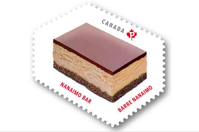 site de rencontre Nanaimo rencontres Prince Albert SK
