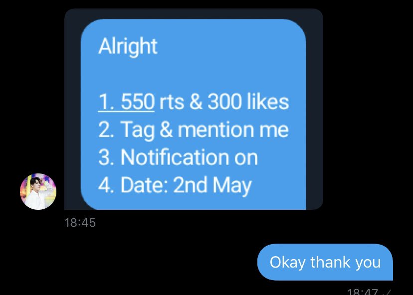 It's the first time I ever got a deal , so please can you retweet and like ? It means so much to me !!!!  , help a girl out please . @bts_loverose thank you so much for this deal  #bts #army #LOVE_YOURSELF #JIMIN #jungkook #tae #jin #suga #jhope #rm<br>http://pic.twitter.com/HgFUZlLbbM