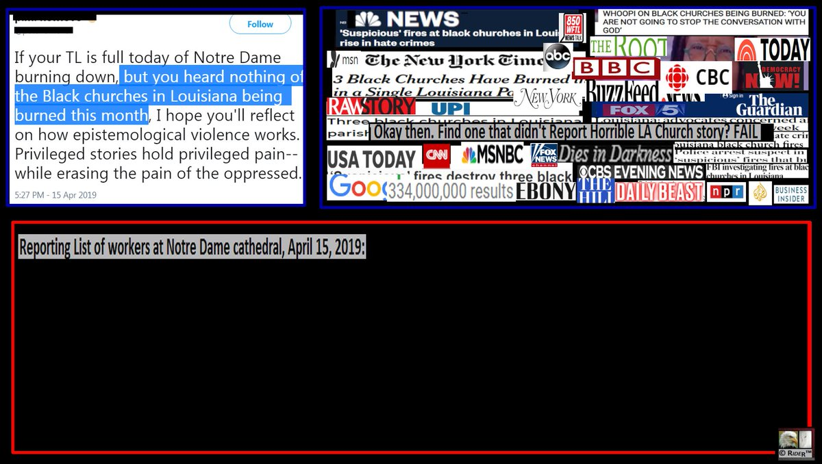 Hey Ray!  Welcome! Routine suspensions, they will be back  Life as a conservative on the web  That list is from Nov btw Banned/deleted accounts show up in black (@archerisnice above) * The post on the top left of  the below paste-up is a real post:  really. later! 🇺🇸👍😎