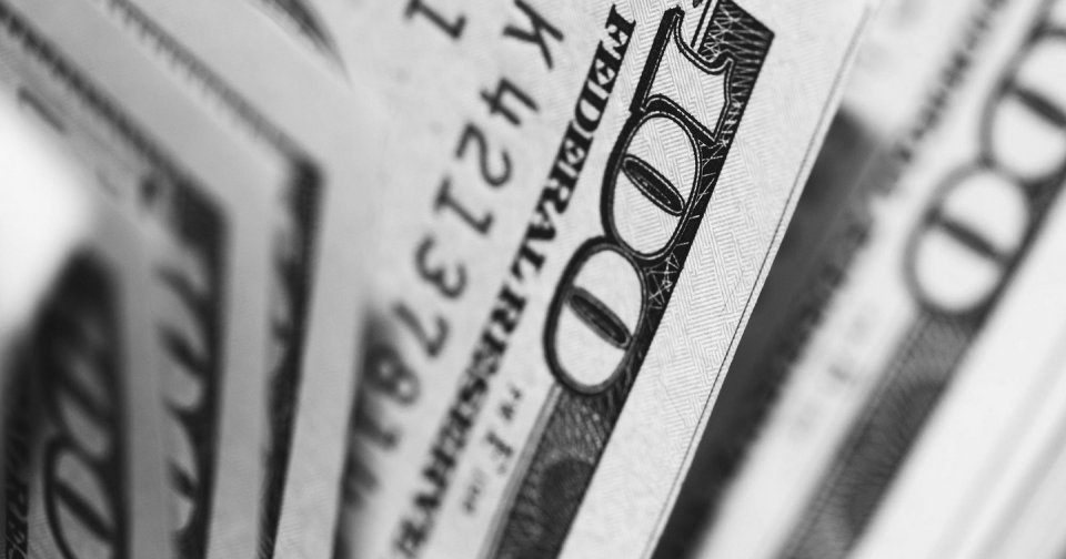 Ex-PTA treasurer accused of theft http://www.oklahoman.com/article/5628851?access=8e69888c623bd8cb9d236b93cfa223e3…