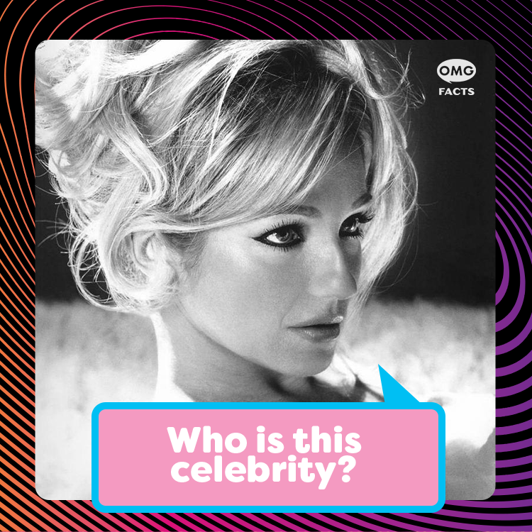 This actress is known for her fearless on-screen portrayals, but studied acting for seven years before finding the courage to audition for her first role. Today she turns 65. #OMGGuessWho #GuessWho https://t.co/FSpk4M8upw