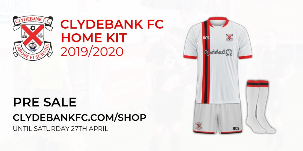 b0d477f9f11 Soccer News  New kit outfitter for Reading FC (from Ed Zelaski). … Some of  next season s kits are being released