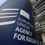 Image for the Tweet beginning: Le ferroviaire européen, c'est résolument