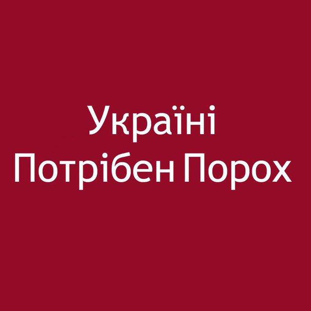 Результат выборов в Украине в контексте освобождения военнопленных может и в одну, и в другую сторону сыграть, - адвокат Полозов - Цензор.НЕТ 4614