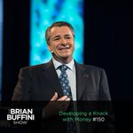 This week on #TheBrianBuffiniShow, we revisit the important topic of managing your finances. In this episode, I share some simple but vital principles for managing your money so you can get ahead and establish achievable financial goals. Listen now - https://t.co/mvD0YuvqBV