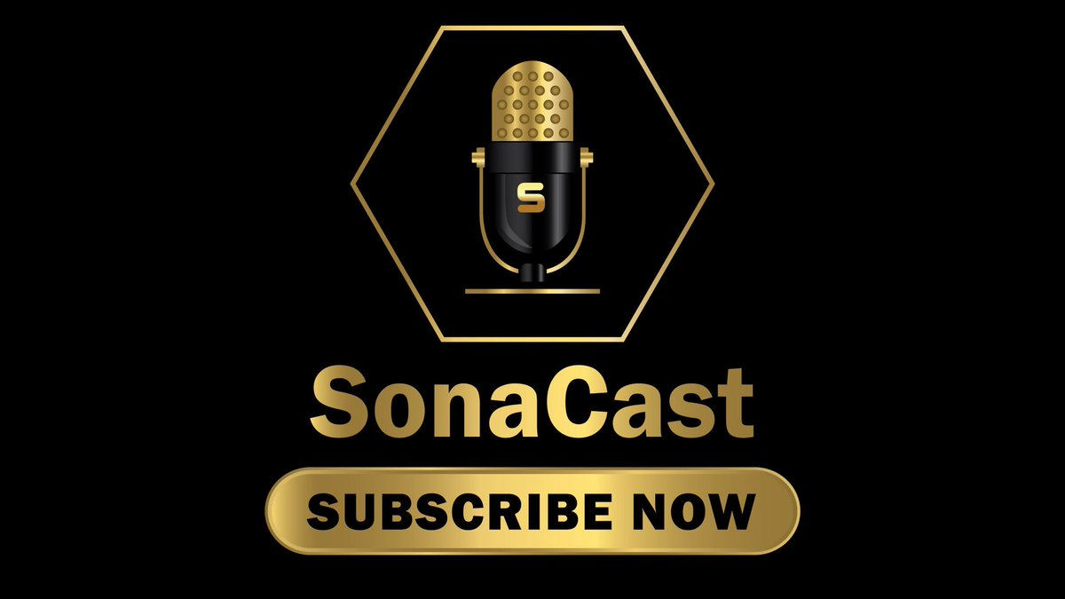 Our brand new podcast - SonaCast - is now available on all good podcast platforms! Episodes 1 and 2, a two-part interview with @SONA_CEO, are live. Subscribe now!  https://t.co/D1D4QS2hIL  #SonaCast #podcast #nanotechnology #lifesciences #subscribe https://t.co/1IMx65Fv1A