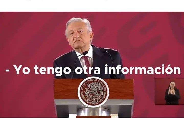 EDGANDROWK's photo on #QuéPasóOlallo