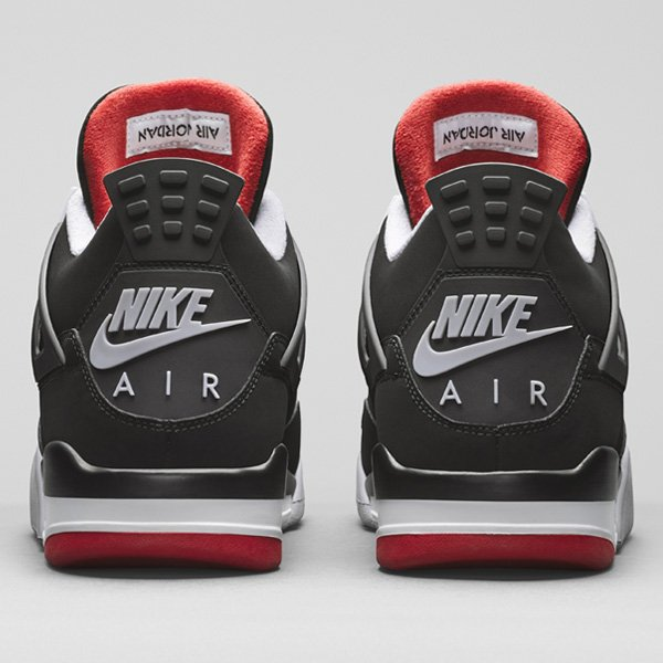 27629ee0c018 Official drop at all major  Jumpman23 retailers for the