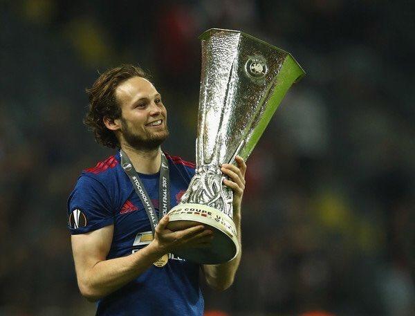 @BlindDaley @ChampionsLeague @AFCAjax ارجع لنا يا قلبي 💔 https://t.co/7H5CIwwlK8