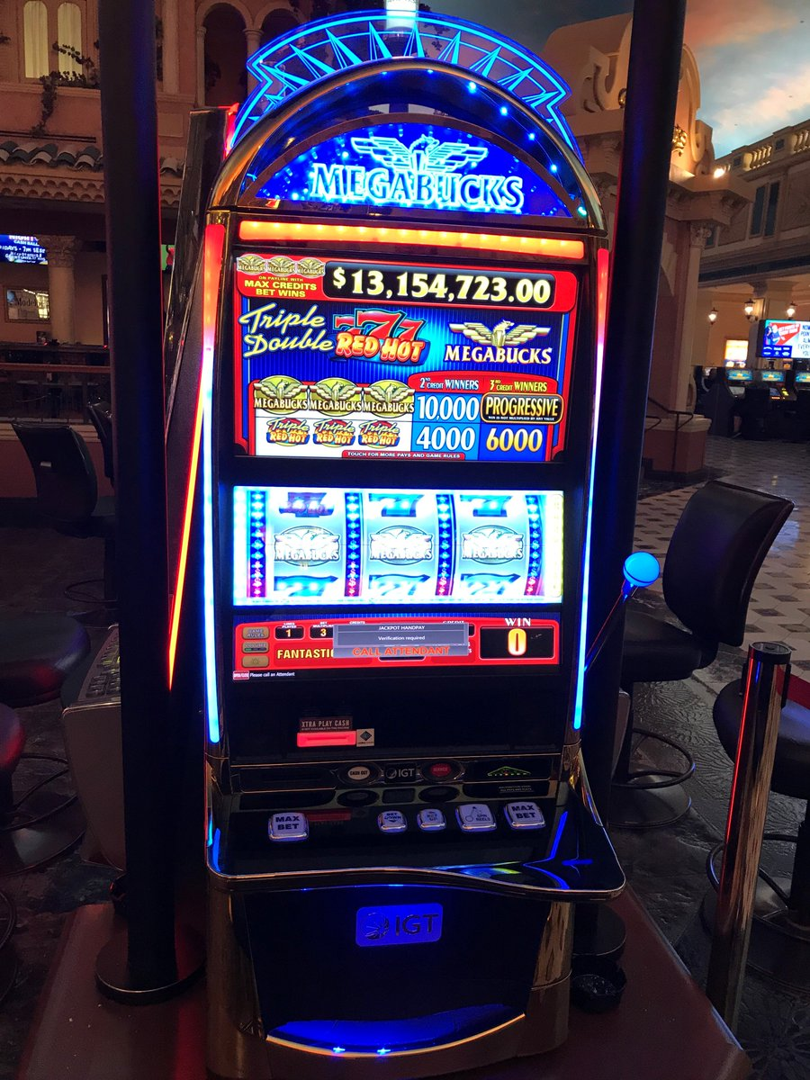 казино онлайн slot v зеркало работающее