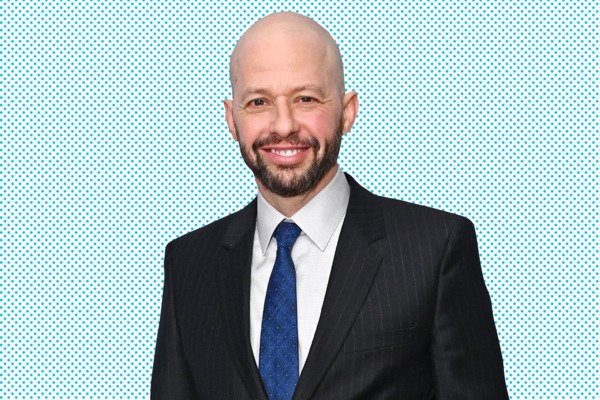 Happy Birthday Jon Cryer    !!