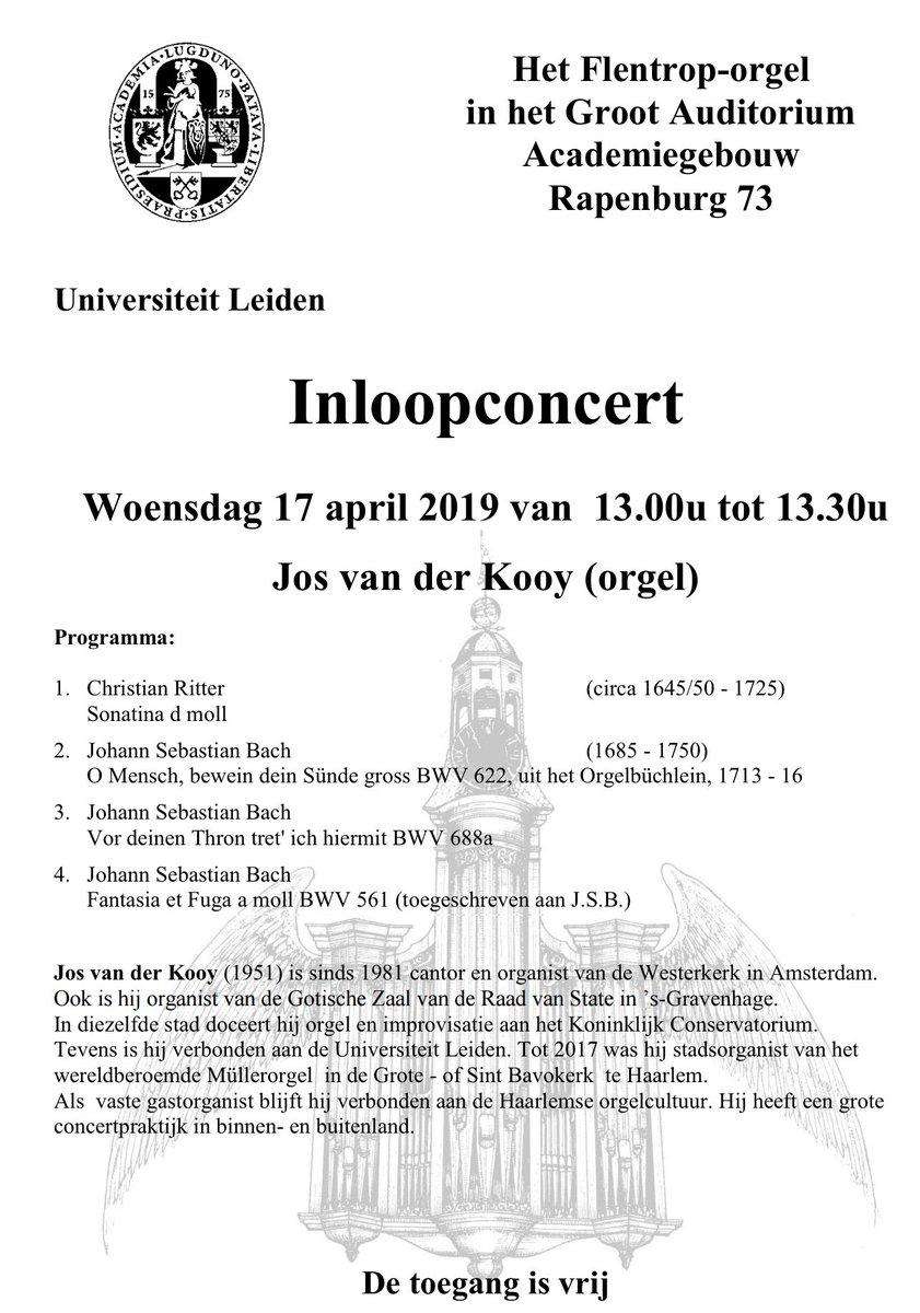 Leiden University At Unileidennews Twitter