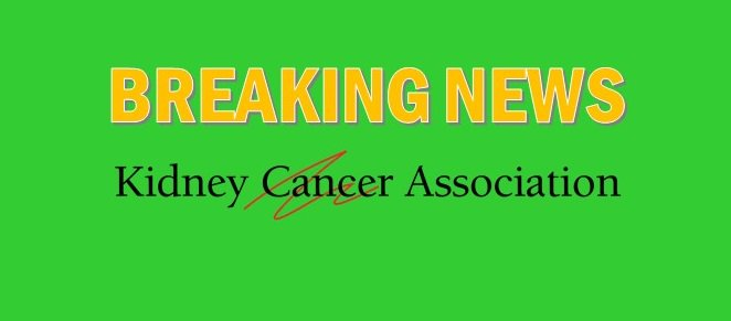 The Kidney Cancer Association (KCA) announces $1.3 million in grant funding for the early detection and treatments of kidney cancer. Learn more about the Advanced Discovery Award (ADA) and the Young Investigator Award (YIA) here:  https:// bit.ly/2PhdsyH  &nbsp;  <br>http://pic.twitter.com/6HhSXFC3Kd