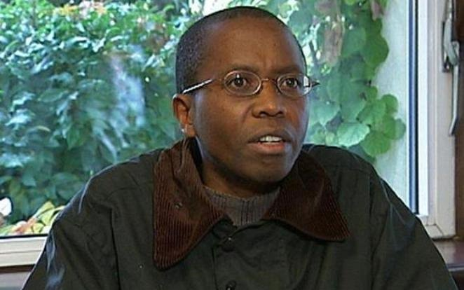 UPDATE: Dr Ignace Murwanashyaka, the FDLR militia leader who's been detained in Germany since 2015 facing war crimes charges, has died in prison, according to emerging reports.