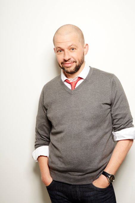 Happy Birthday Jon Cryer!