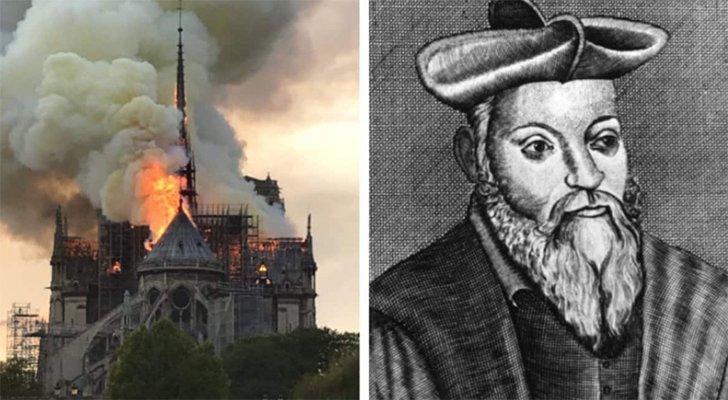 LPPMX's photo on #NotreDameCathedral