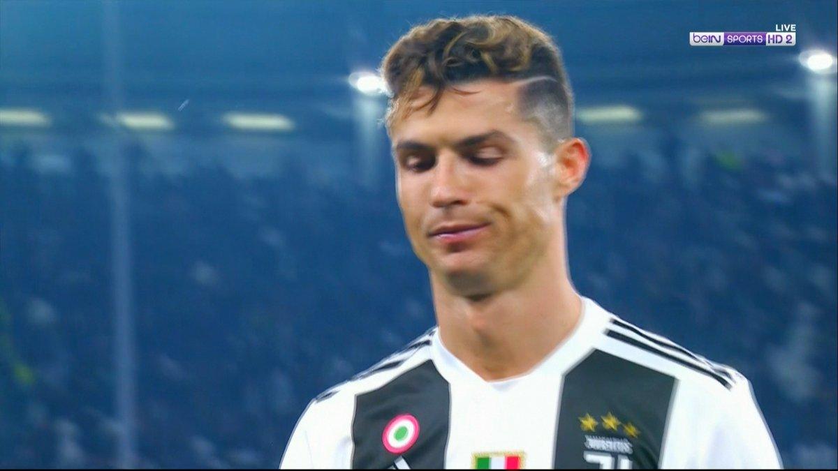 ملخص كامل لـ المباراة الرائعة 😍!  إياب دور الـ8 ، دوري الابطال Ajax 2 × 1 Juventus تعليق رؤوف خليف HD  مشاهدة ممتعه لـ الجميع 😍💙. #UCL
