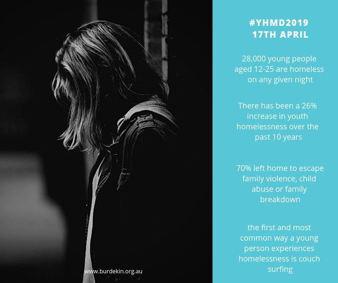 #YHMD2019 Photo