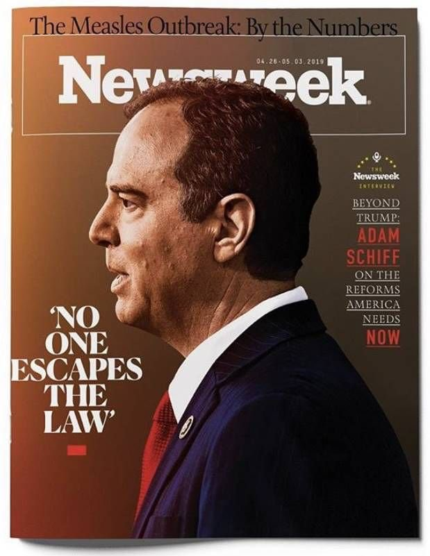""""""" No One Escapes the Law"""" /// #Schiff What happened at #TheStandardHotel?"""