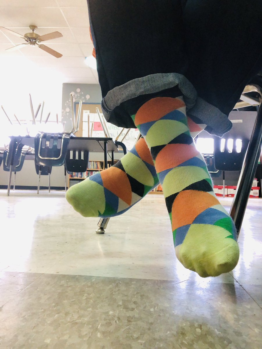 Tuesday's #sockgame @HappySofficial<br>http://pic.twitter.com/cqLccDdnpa
