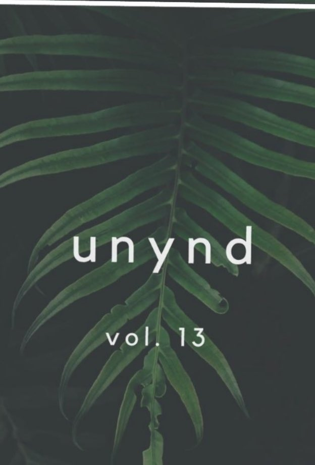 We have a big guest on the show this week. Here's a hint: #Unynd #OzillaRadio https://t.co/JRKIcwpxY6
