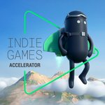 Image for the Tweet beginning: Calling #IndieDevs from Latin America,